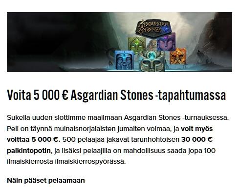 iGame_Asgardian_Stones_50000_euroa