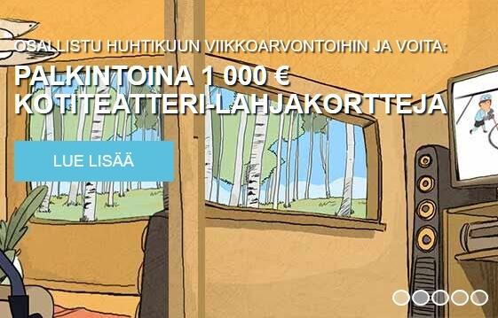Finlandia_Casino_kotiteatteriin_lahjakortti
