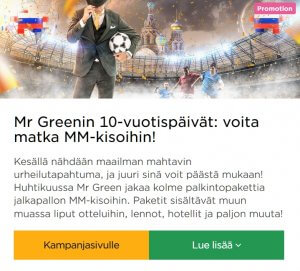 Mr_Green_jalkapallon_MM_kisamatka