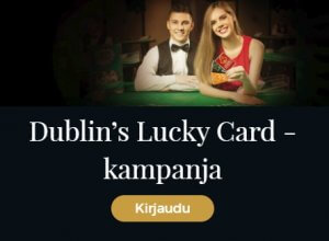 Premier_Live_Casino_Blackjack_etu