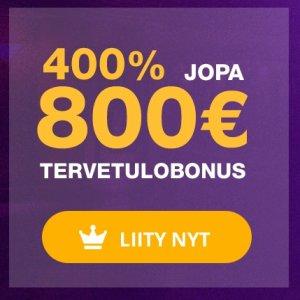Royalspinz_avajaiset_400%_bonus