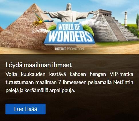 Suomiarvat_VIP_matka_maailman_ympäri