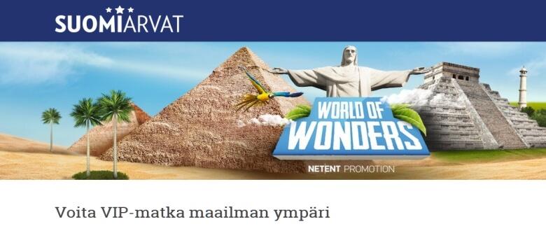 Suomiarvat_matka_maailman_ympäri