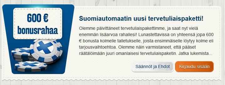 Suomiautomaatti_tervetulopaketti