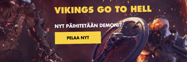 Bethard_Vikings_Go_To_Hell