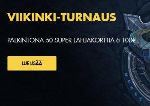 Bethard_viikinki_turnaus