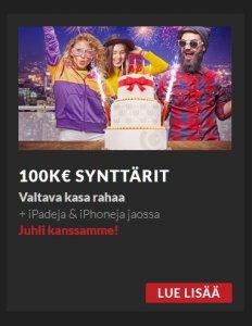 Guts_100k_synttäriarvonta