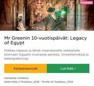 MrGreen_Legacy_of _Egypt