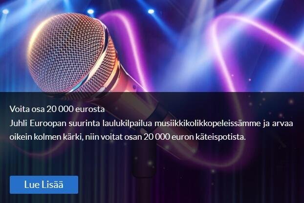 Suomiarvat_Euroviisut_TOP3