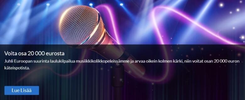 Suomiarvat_Euroviisut_TOP3_lista