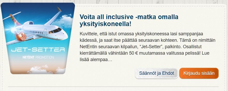 Suomiautomaatti_matka_yksityiskoneella