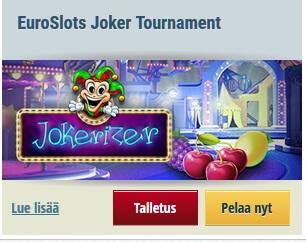 EuroSlots_jokeriturnaus_5000_euroa