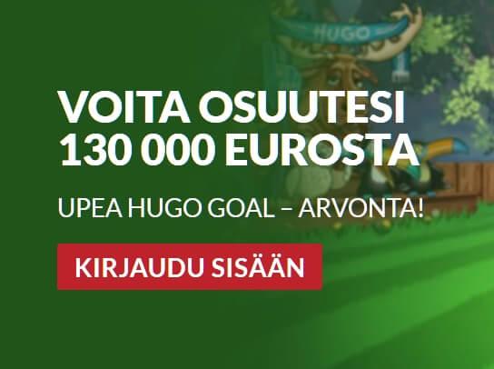 Guts_130_000_euroa_futisjuhlat_2018