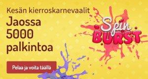 Karjalakasino_kierroskarnevaalit_5000_palkintoa