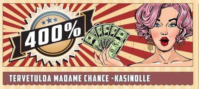 Madame_Chance_tervetuloetu_kesällä2018