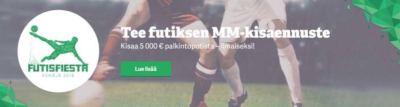 Paf_ilmainen_ennuste_futiksen_MM_2018_5000_euroa