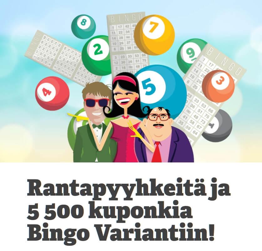 Paf_rantapyyhkeitä_ja_5500_bingokuponkia