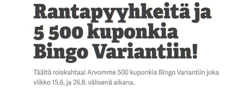 Paf_rantapyyhkeitä_ja_5500_bingokuponkia_kesä2018