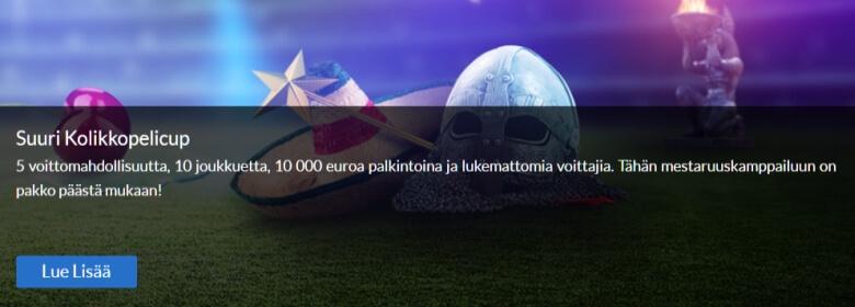 SuomiArvat_viisi_ottelua_10_000_euroa