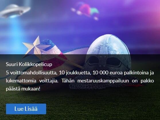 SuomiArvat_viisi_ottelua_10_000_euron_palkinto