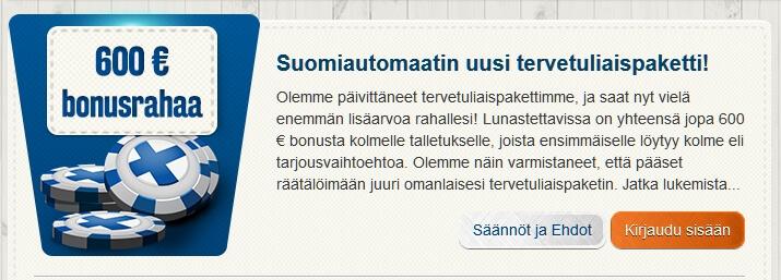 Suomiautomaatti_tervetulotarjous_kesä2018