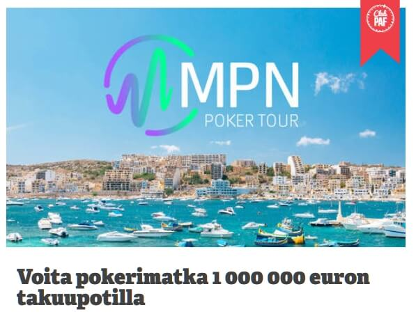 Paf_MPN_pokerimatka