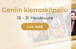 Premier_Live_Casino_Geniin_kierroskilpailut