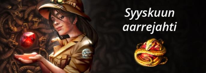Chanz_syyskuinen_aarrejahti
