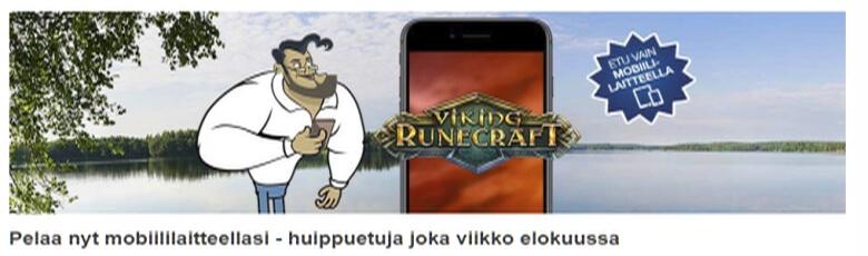 Finlandia_Casino_Happy_Hour_viikko_elokuu