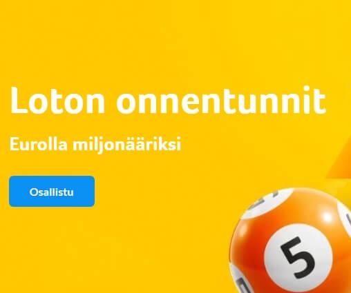 Kolikkopelit_loton_onnentunnit