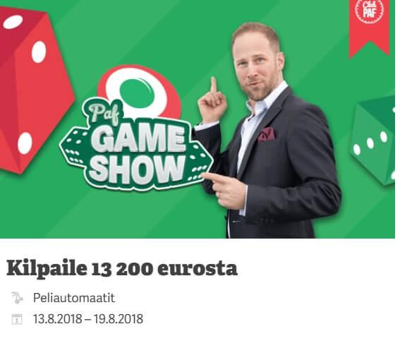 Paf_Game_Show_13200_euroa