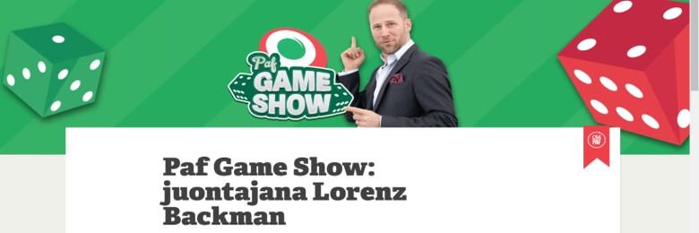 Paf_Game_Show_13200_euroa_risteily
