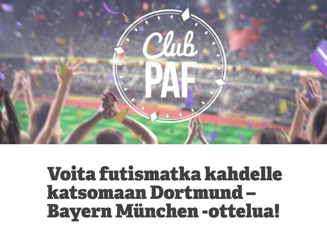 Paf_liput_Bundesliigaan