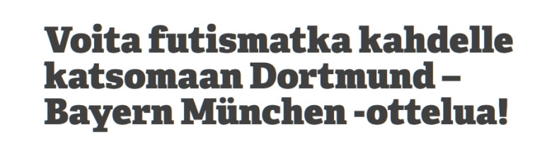 Paf_liput_Bundesliigan_otteluun