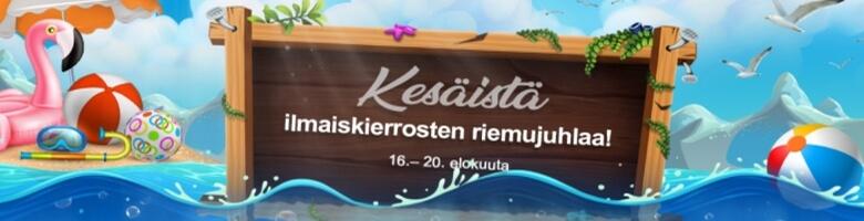 VideoSlotsilla_vietetään_ ilmaiskierrosten_juhlaa