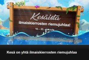 VideoSlotsilla_vietetään_ ilmaiskierrosten_juhlia