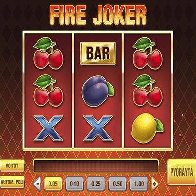 Fire_Joker