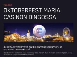 Maria_Casino_Oktoberfestin_huone