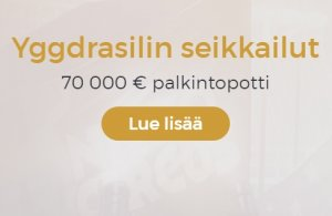 Premier_Live_Casino_Yggdrasil_70_000_euroa