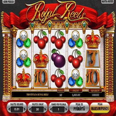 Royal_Reels