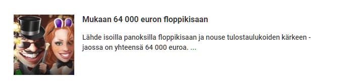 Unibet_floppikisa_64_000_euroa