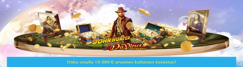 Vera&Johnin_10_000_euron_kultaharkko