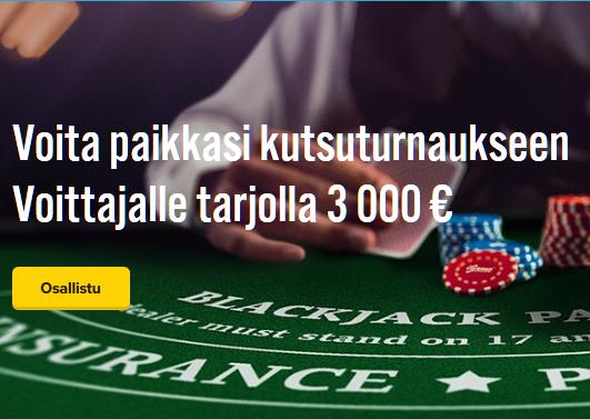 IGame_Live_Casino_turnaus_5000_euroa
