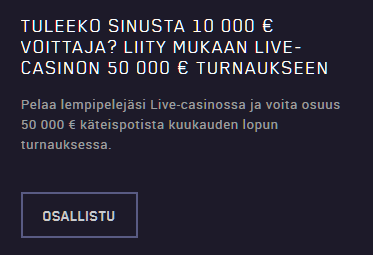 Maria_Casino_jakaa_livekasinoturnauksessa_50_000_euroa