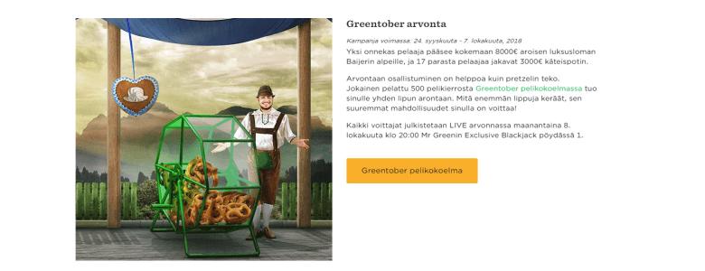 Mr_Green_Oktoberfest_arvonta