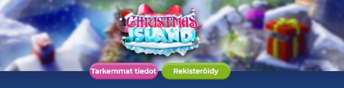 Casino_Heroesin_Joulusaari_2018