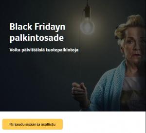 Kolikkopelit_Black_Friday