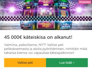 Mr_Green_45_000_euron_käteiskisa