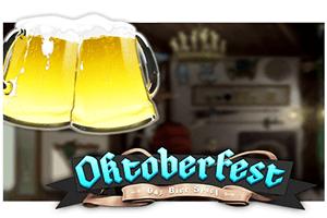 Oktoberfest sanasto