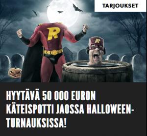 Rizk_Halloween_50_000_euroa
